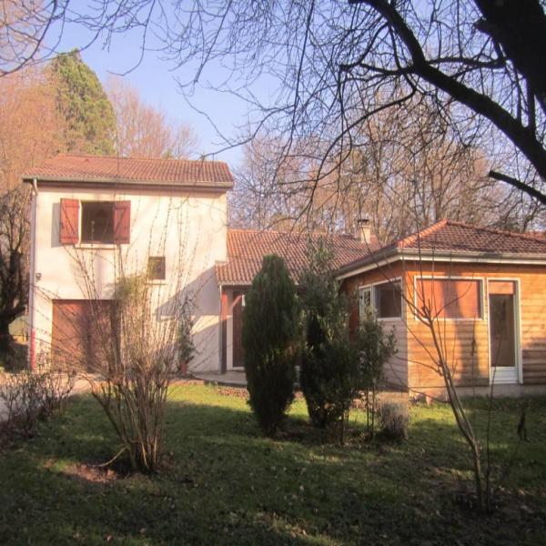 Offres de vente Villa Chaponnay 69970