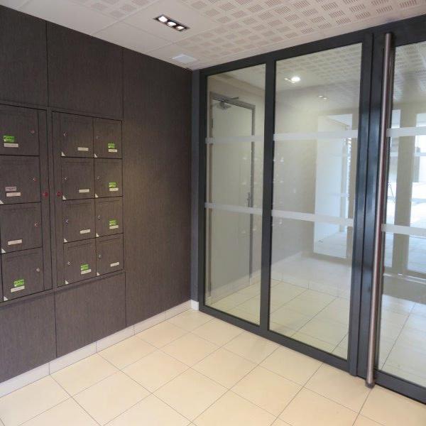 Offres de vente Appartement Villette-de-Vienne 38200