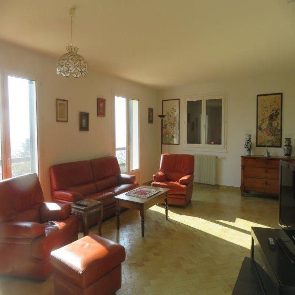 Offres de vente Maison Chaponnay 69970