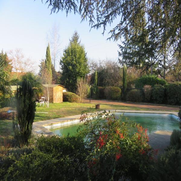 Offres de vente Maison Loire-sur-Rhône 69700