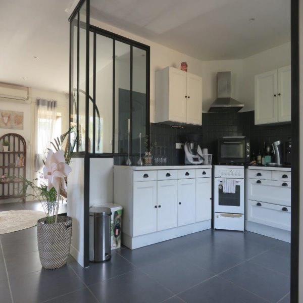 Offres de vente Villa Bonnefamille 38090